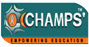 CHAMPS'™ India - Empowering Education